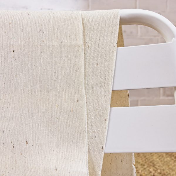 mulberry natural silk
