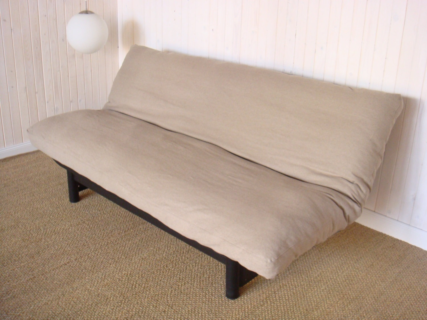 futons s wool store polyester quilted futon