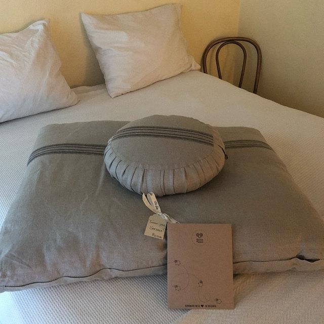 meditation cushions zafu and zabuton