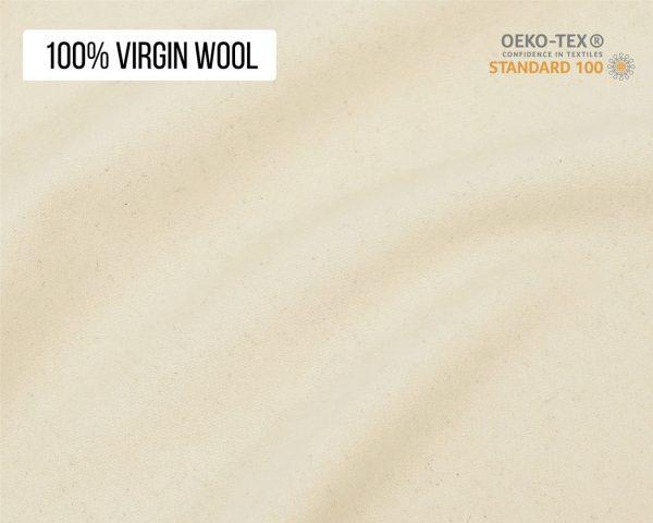 home-of-wool-wool-fabric