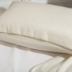 Duvet Cover Home Of Wool All Natural Mattresses Amp Bedding