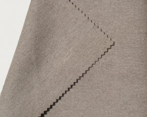 Natural and Certified 100% Linen fabric
