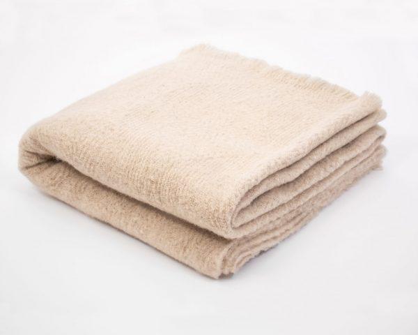 home-of-wool-heavy-wool-blanket