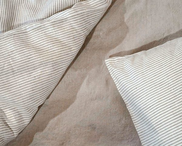 Home of wool Duvet-Cover-Natural-Non-toxic-Twin-Full-Double-Queen-King-or-Custom-Size-