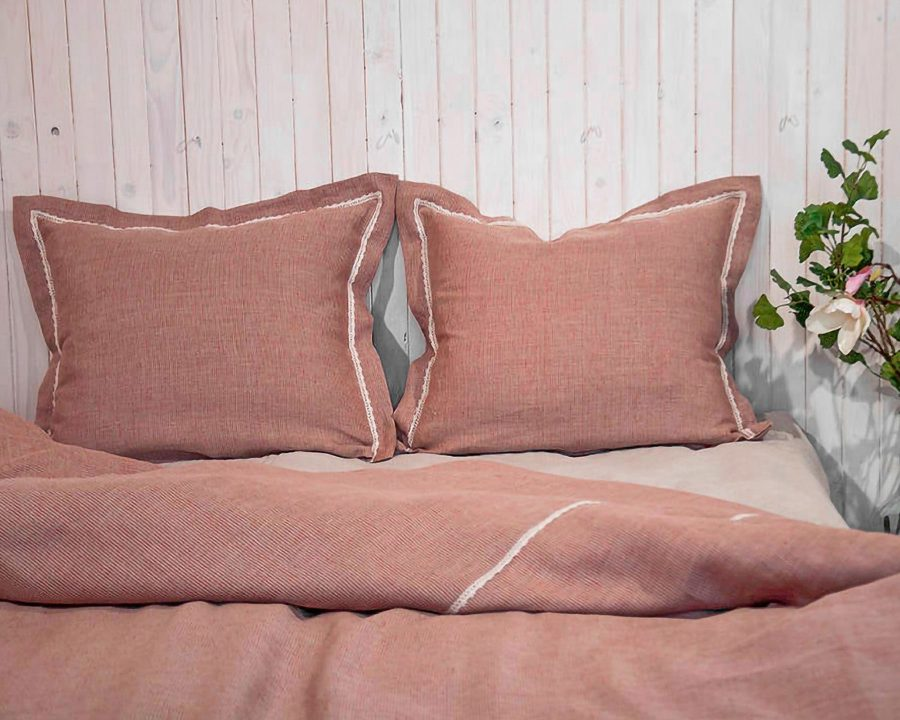 Home of wool Duvet-Cover-Natural-Non-toxic-Twin-Full-Double-Queen-King-or-Custom-Size