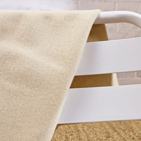 home-of-wool-lambswool-fabric