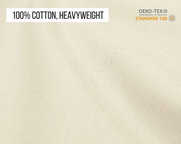 home-of-wool-unbleached-heavyweight-cotton-fabric