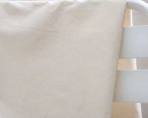 home-of-wool-unbleached-lightweight-cotton-fabric