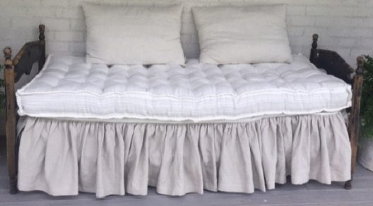 Home of Wool - daybed-cushion-by-brandee-Copy