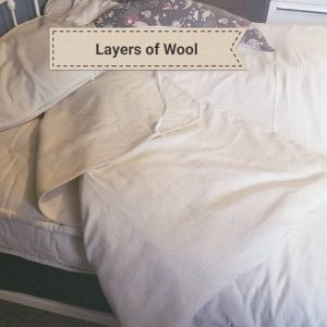 Home of Wool -silk-queen-size-duvet-cover-Christina-Horne