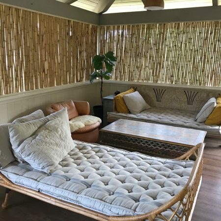 dan-kahli-jack-hawaii-home-of-wool-daybed-mattresses review
