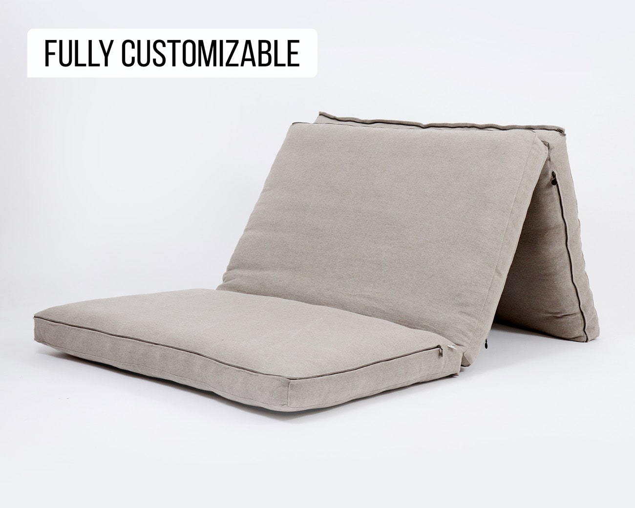 Excitement About Foldable Mattress