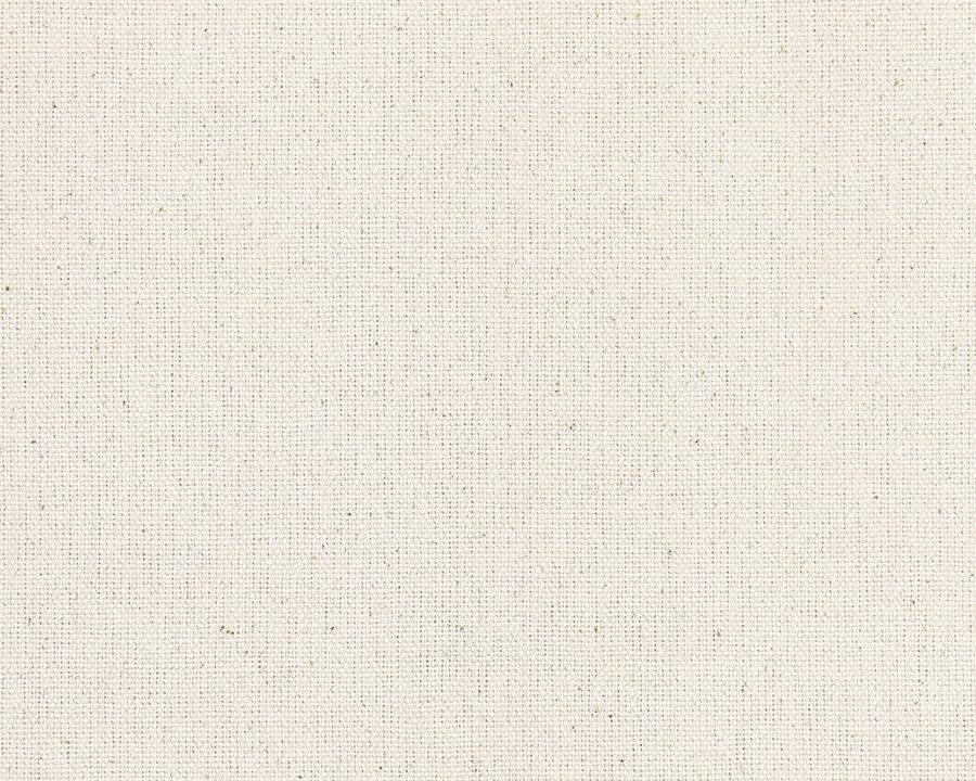 Home of Wool GOTS certified organic cotton fabric