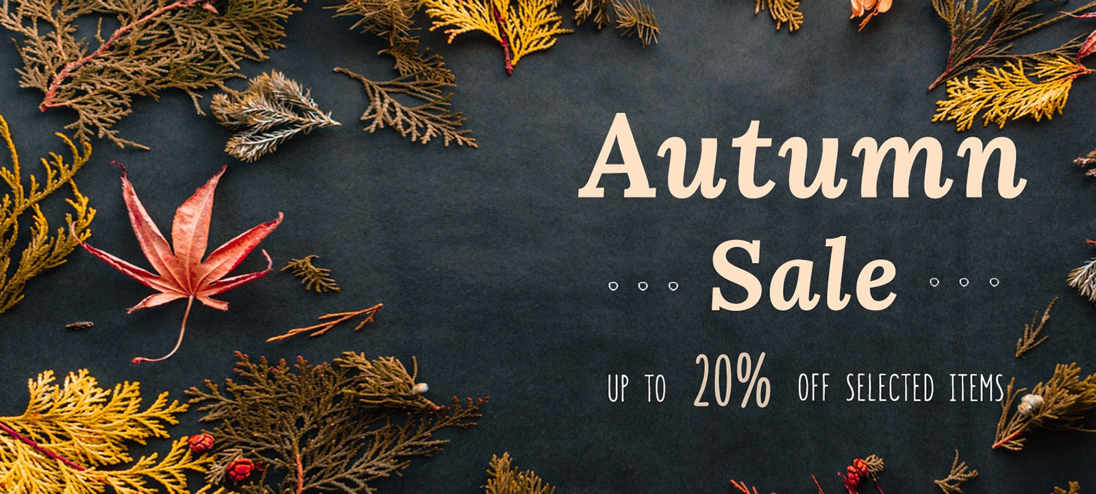 Home of Wool natural bedding autumn sale