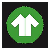 GOTS certificate logo